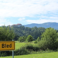 Bled. Isn't that clear?
